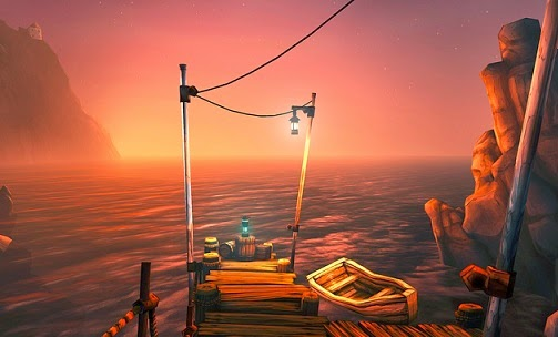 Ether One PC Game Free Download