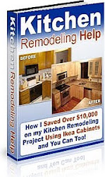 Ikea Kitchen Remodeling Secrets