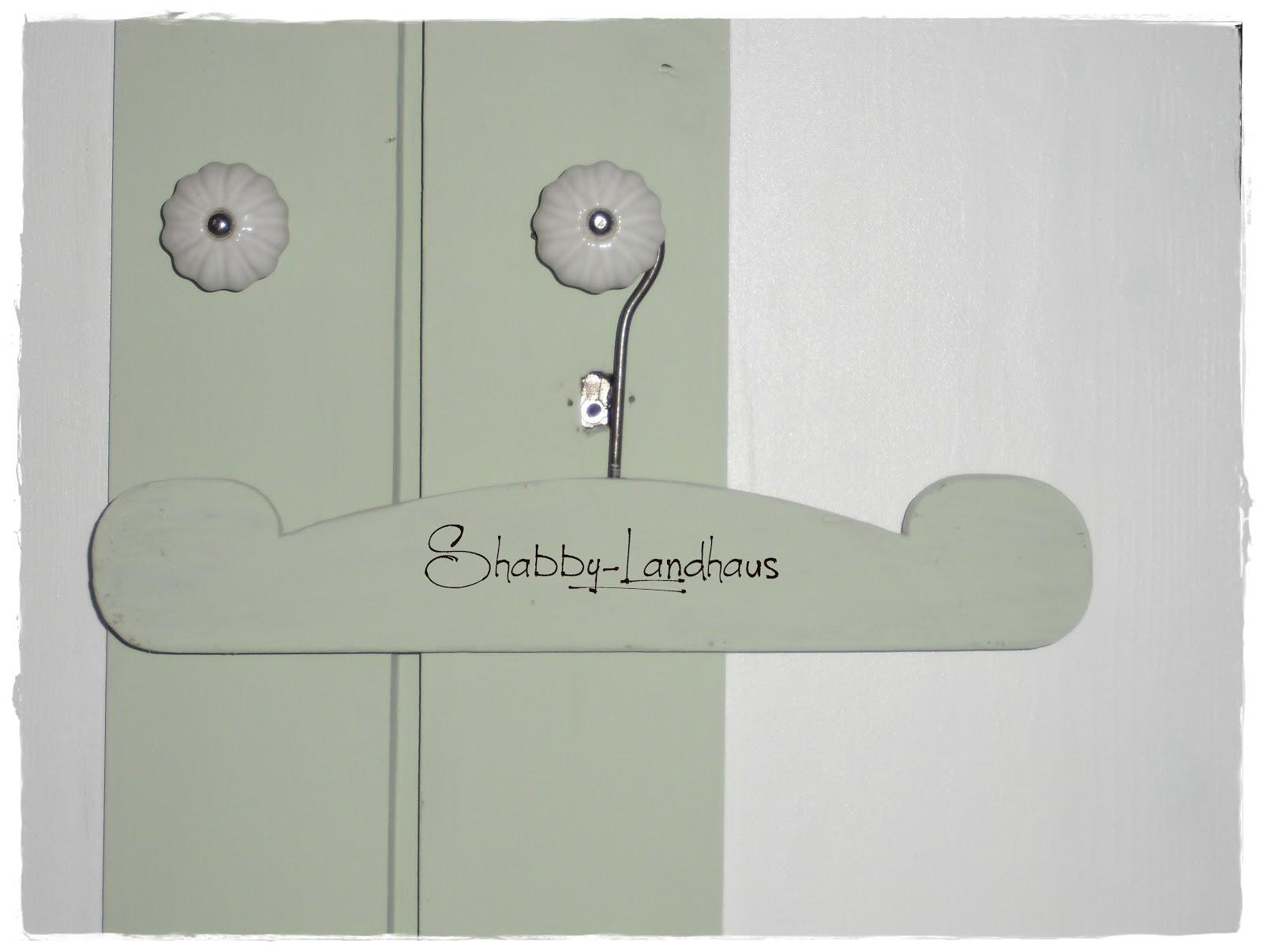 shabby landhaus deckenbaby nummer 5 und 6. Black Bedroom Furniture Sets. Home Design Ideas