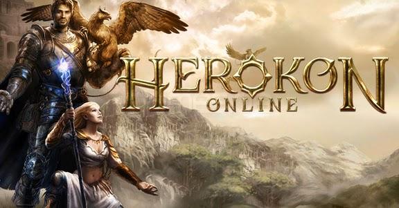 Herokon_Online