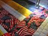 QFC SewFest 2013 #5 - Veteran's Quilt
