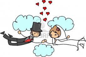 \u0026quot;Un Año De Amor,Bodas De Papel\u0026quot;