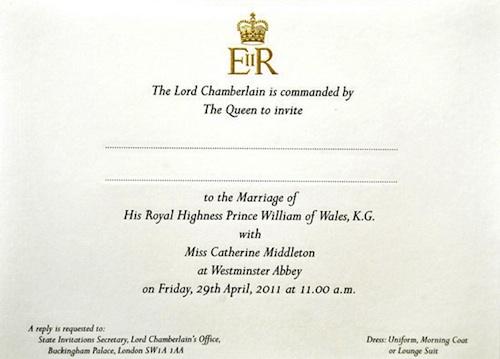 stwon18naj fake royal wedding invite