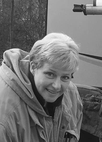 Terri Winske