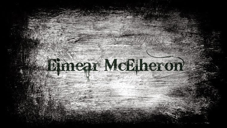Eimear McElheron