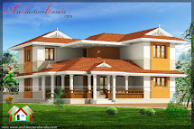 2000 Square Feet House Plans for Homes