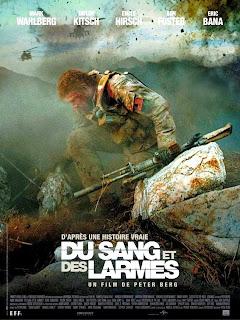 Sống Sót - Lone Survivor 2013 Full (HD), Sống Sót - Lone Survivor 2013