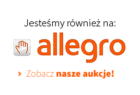 http://allegro.pl/sklep/13233391_mparts-motocykle