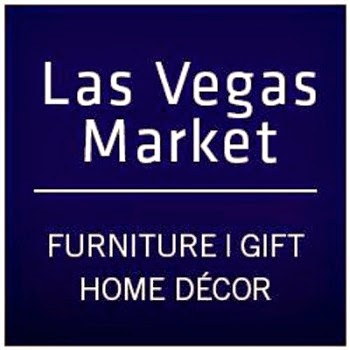 LVMKT WINTER MARKET - COMING UP JANUARY 18 - 22!