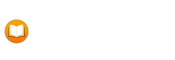 Predicas Cristianas - Unpastor.com