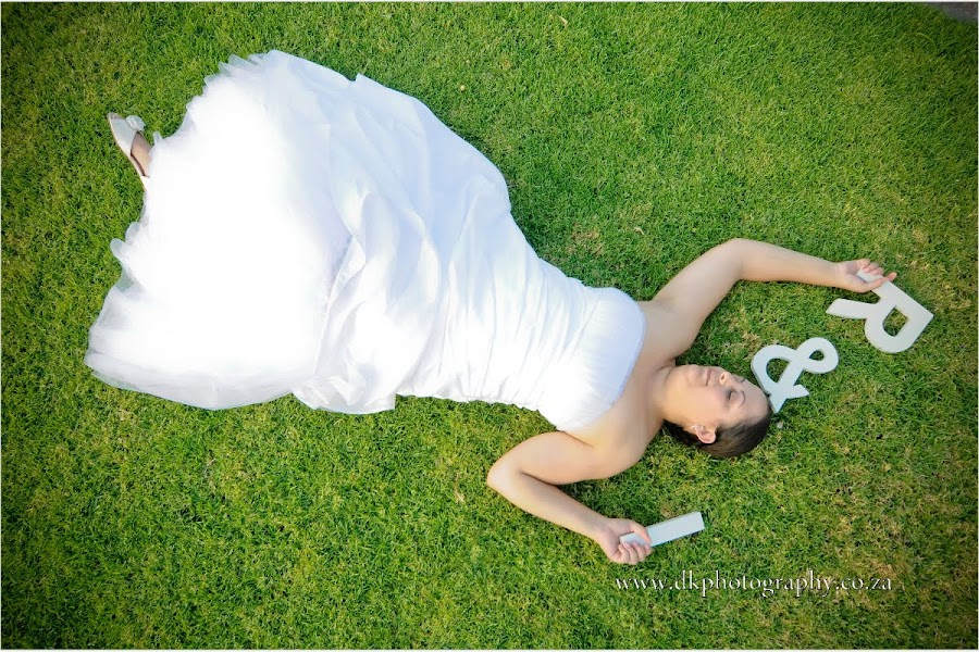 DK Photography slideshow-422 Ilze & Ray's Wedding in Granger Bay  Cape Town Wedding photographer