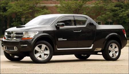 Dodge on Car Models Com  Dodge Ram 2012