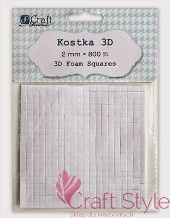 http://www.craftstyle.pl/pl/p/Kostka-piankowa-3D-2mm-800szt/11750