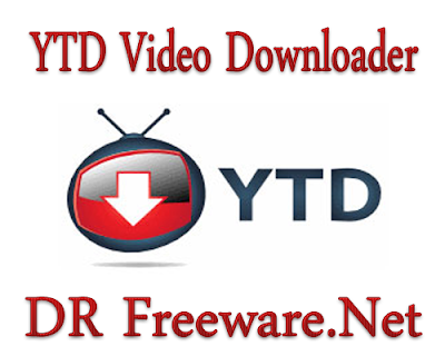YTD Video Downloader 4.7.2.0 For Windows Free Download