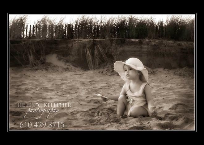 Helen C Kelleher Photography