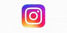 Följ på Instagram
