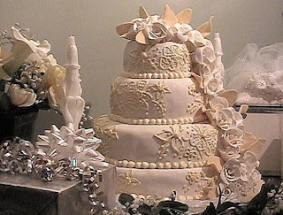 wedding cakes ideas wedding cakes prices special tips