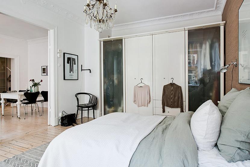 pared-de-madera-dormitorio-02