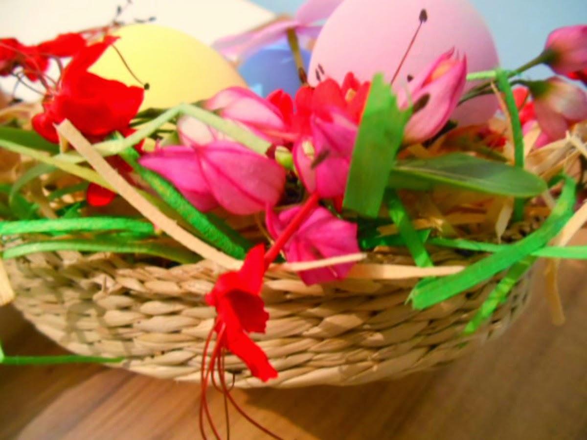 arranjos flores naturais maranata_Pesquisa do Baidu - Fotos Arranjos De Flores Naturais