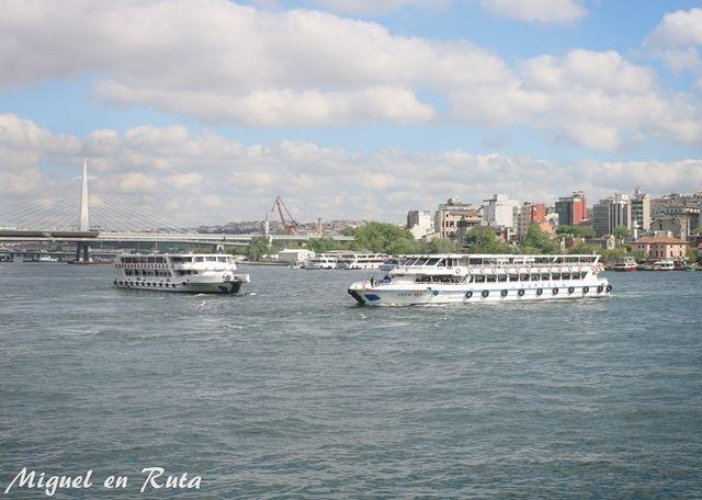 Cuerno-de-Oro-Ferrys