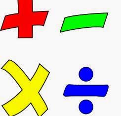 Fórmulas no Excel: Como fazer soma, subtração, multiplicação, divisão, porcentagem e exponenciação
