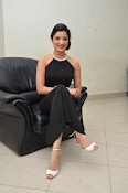 Richa panai at Memu Audio function-thumbnail-3