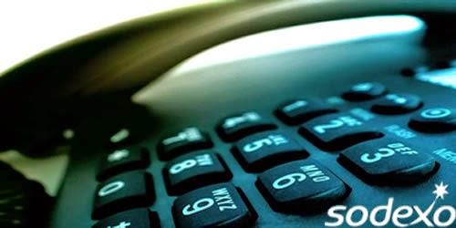 Consulta Saldo Sodexo Por Telefone - Aprenda Como Consultar