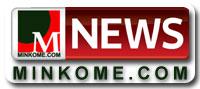 Minkome.com | منكم.كوم