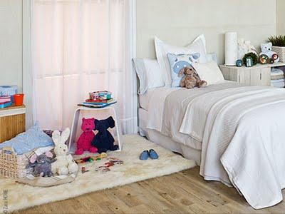 Zara home ni os 2012 2013 infantil decora for Camas de zara home