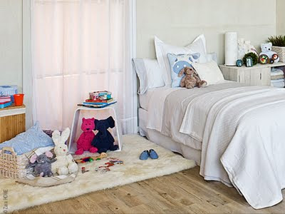 Zara home ni os 2012 2013 decora festa infantil for Cortinas dormitorio zara home