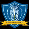 Badge WelcomeMOOC