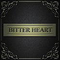 .:[Bitter Heart]:.