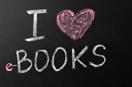 Bacheca eBook gratis