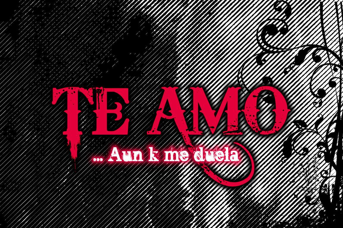 Te Amo: Imágenes de Amor para Facebook | FOTOBLOG X