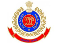 Delhi Police Women Constable Recruitment 2013