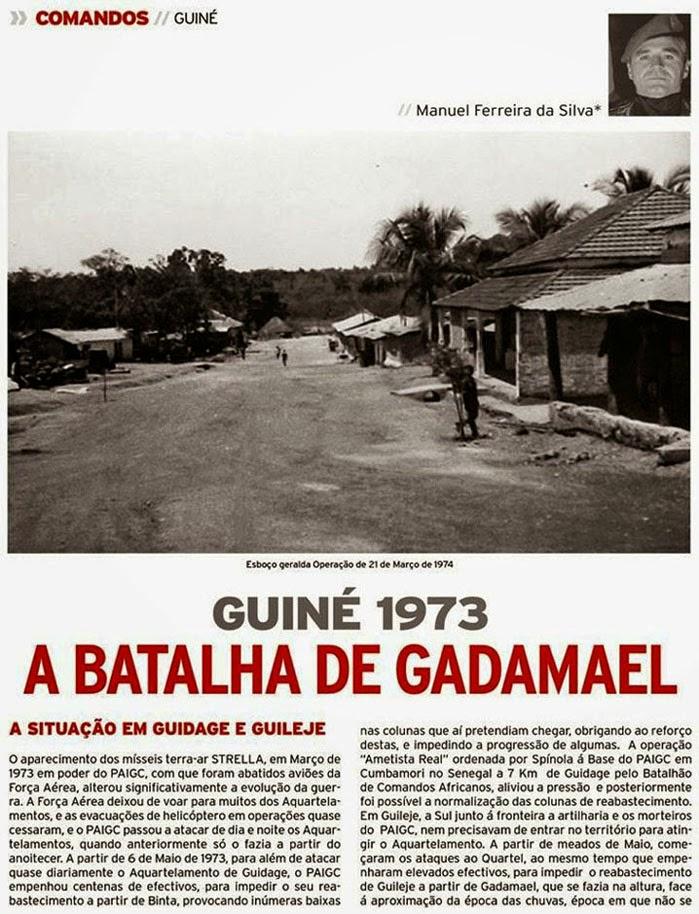Luís Graça   Camaradas da Guiné  Guiné 63 74 - P14608  Blogues da ... 3d974ca7c95