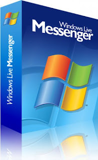 تحميل برنامج ويندوز لايف ماسنجر 2013 مجانا Download Windows Live Messenger