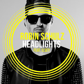 free / gratis download MP3 lagu Robin Schulz feat Ilsey - Headlights