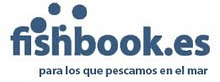 Fishbook