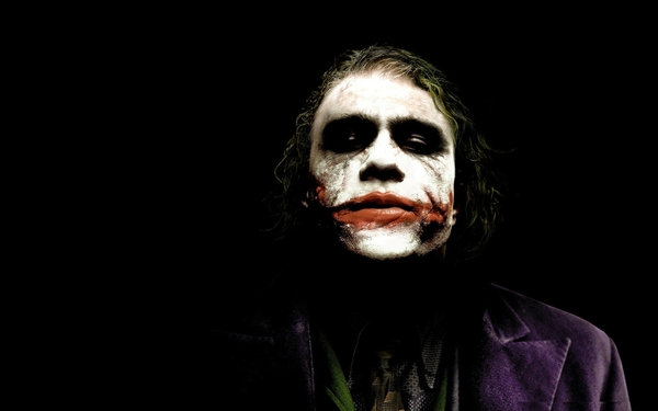 Jay Reviews Films  BEST OF THE WORST   MY FAVORITE MOVIE VILLAINS