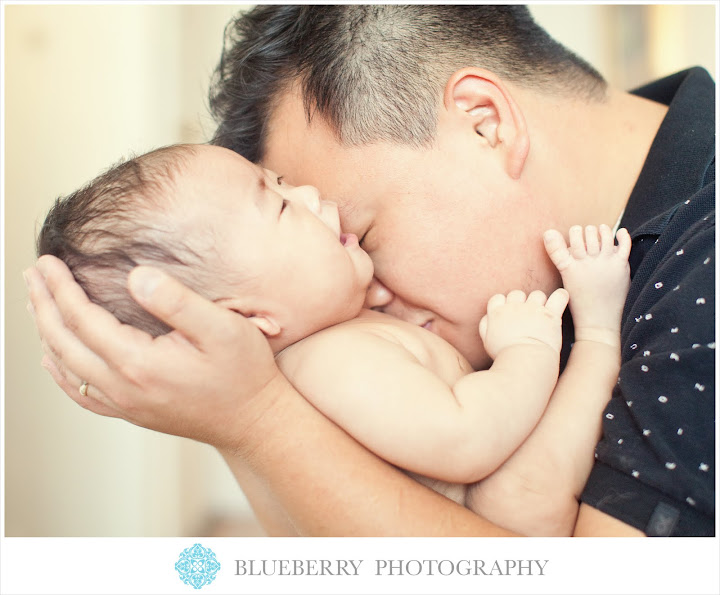 san francisco bay area family photography session natural light