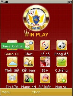 ung dung winplay