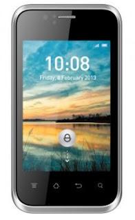 HP Android Murah Harga Dibawah 1 Juta Terbaru