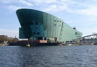 Nemo museo