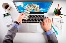Hal Penting dalam Membeli Website atau Blog untuk Bisnis