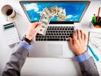 Tips Bisnis Jualan Web atau Blog yang Sukses
