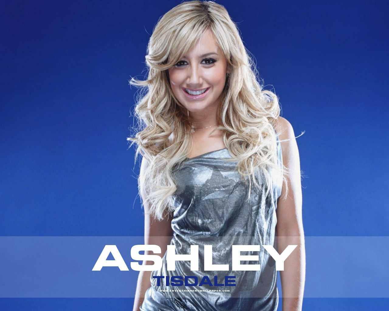 http://4.bp.blogspot.com/-7FkpElqFTjA/TiWXUNOJH1I/AAAAAAAAIdU/iIoV3-VPnPg/s1600/ashley_tisdale03.jpg
