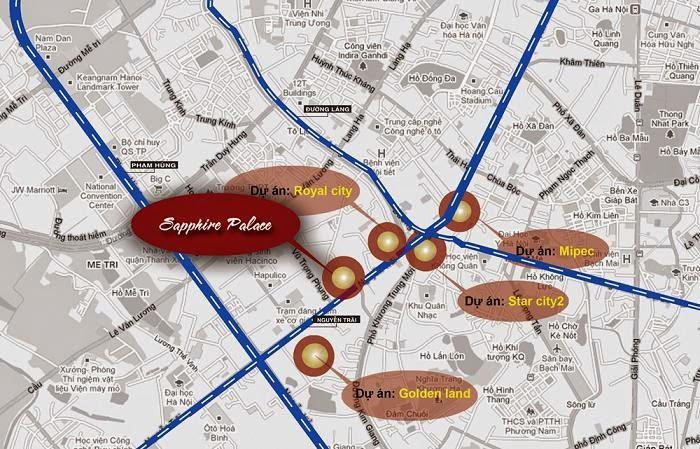 sapphire-palace-so4-chinh-kinh
