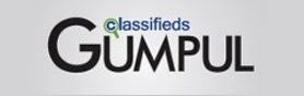 Gumpul logo