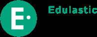 Edulastic Innovator Team Member